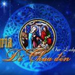 VIDEO: Ca nhạc Giáng sinh GLORIA 2