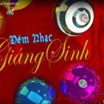 VIDEO: Đêm Nhạc Giáng Sinh From Thuy Nga Productions