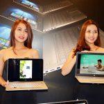 HP Việt Nam ra mắt thế hệ mới của laptop cao cấp Envy