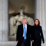 Nước Mỹ sắp có vị Tổng thống thứ 45