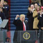 Bài phát biểu nhậm chức của tân Tổng thống Mỹ Donald Trump đã bị kiểm chứng ra sao?
