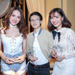 Thoughtful Việt Nam tham gia thị trường truyền thông kỹ thuật số và đa phương tiện