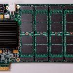 Ổ cứng SSD Catalina đạt dung lượng kỷ lục 24TB