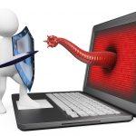 Việt Nam nằm trong Top 5 toàn cầu về nguy cơ mã độc máy tính