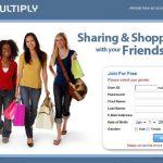 Nở rộ mua sắm chia sẻ