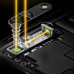 """Oppo trình làng công nghệ """"5x Dual-camera Zoom"""" cho smartphone đầu tiên trên thế giới"""