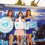 ESET ra mắt loạt sản phẩm bảo mật mới phiên bản Tiếng Việt cho người dùng cá nhân