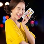 Smartphone Huawei GR5 2017 Pro giá 7.490.000 đồng