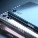 Sony ra mắt Xperia XZs – smartphone quay video Super Slow Motion 960fps đầu tiên trên thế giới