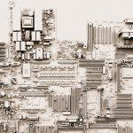 Thành phố thông minh không phải là thành phố máy tính
