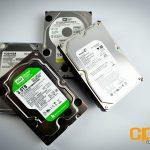 424 triệu ổ đĩa cứng HDD được xuất xưởng trong năm 2016