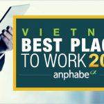 Microsoft Việt Nam tiếp tục là nơi làm việc lý tưởng nhất của ngành CNTT Việt Nam