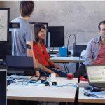 Hội thảo Kiến tạo Không gian làm việc hiện đại nhờ đám mây Microsoft