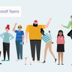 Dịch vụ hội thoại Microsoft Teams trong Office 365 ra mắt tại Việt Nam
