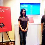 Qualcomm Snapdragon Tech Day Singapore 2017: sức mạnh của di động thế hệ mới