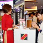 Banking Vietnam 2017: ngân hàng giữa thời công nghệ số thông minh và Internet di động