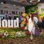 Ngày hội Công nghệ điện toán đám mây Cloud8 năm 2017 và hệ sinh thái khởi nghiệp ICT