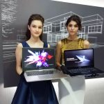 Asus ra mắt nhiều sản phẩm mới tại COMPUTEX Taipei 2017