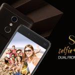 Infinix ra mắt smartphone Infinix S2 dual-camera selfie góc rộng với giá chưa tới 4 triệu đồng