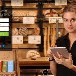 Mùa thứ 4 của chương trình khởi nghiệp Google Launchpad Accelerator