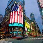 Công ty công nghệ VNG tiến hành lên sàn chứng khoán tại Mỹ