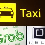 """""""Cuộc chiến"""" taxi truyền thống và taxi công nghệ: sao không lấy lợi ích hành khách là mục tiêu?"""