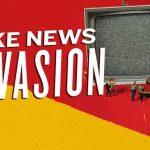Tin tức giả lộng hành