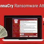 Bài học từ cuộc tấn công mạng WannaCry