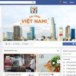 7-Eleven chào Việt Nam, đẩy 'tạp hóa truyền thống' vào ngõ cụt?