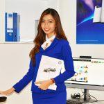 HP nâng cấp văn phòng tương lai với các dòng máy in LaserJet thế hệ mới