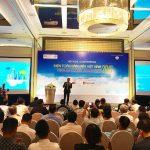 Hội nghị Điện toán Đám mây Việt Nam 2017 và Công nghiệp 4.0