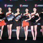 COMPUTEX Taipei 2017 kết thúc với lượng khách tới từ Việt Nam tăng hơn 20%