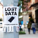 Sao lưu dữ liệu phòng tin tặc