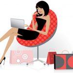 Người Việt phàn nàn như thế nào về mua sắm trực tuyến?