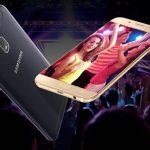 Samsung Galaxy J7 Pro lập kỷ lục trong ngày bán đầu tiên
