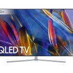 Samsung Vina bổ sung thêm TV 49 inch vào dòng TV QLED cao cấp