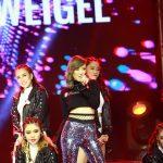 Lễ hội YouTube FanFest lần đầu tiên tại Việt Nam