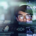 Huawei và MapD hợp tác phân tích data bằng sức mạnh vi xử lý đồ họa