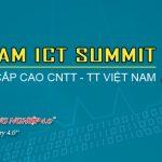 Microsoft tiếp tục đồng hành cùng Việt Nam trong tiến trình chuyển đổi số