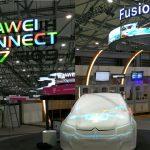 Huawei công bố chiến lược dịch vụ chuyển đổi đám mây