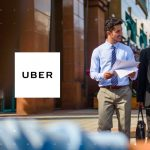 Uber đồng hành cùng Hội nghị Bộ trưởng Doanh nghiệp nhỏ và vừa APEC 2017