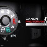 Cuộc thi sáng tác ảnh nhanh Canon PhotoMarathon 2017 đã khởi động ở Việt Nam