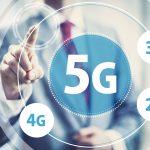 Huawei hợp tác với Intel tăng tốc đưa 5G ra thị trường