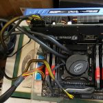 Dị nhân Intel Core X series 18 nhân 36 luồng lên đĩa