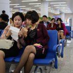 VIDEO: 30 phút ở Bình Nhưỡng của một nhà báo Indonesia