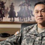 Có một người Mỹ gốc Việt đang góp phần bảo vệ Hàn Quốc