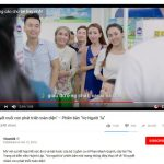 Top 10 quảng cáo YouTube khu vực châu Á – Thái Bình Dương 2017