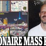 Câu hỏi lớn: bằng cách nào tên giết người hàng loạt Las Vegas có thể đem 23 khẩu súng vào khách sạn?