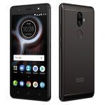Smartphone Lenovo K8 Plus camera kép, âm thanh Dolby Atmos và Android gốc với giá 5.490.000 đồng