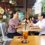 Mời xem phim tài liệu về Cách mạng công nghiệp lần thứ 4 tại Việt Nam